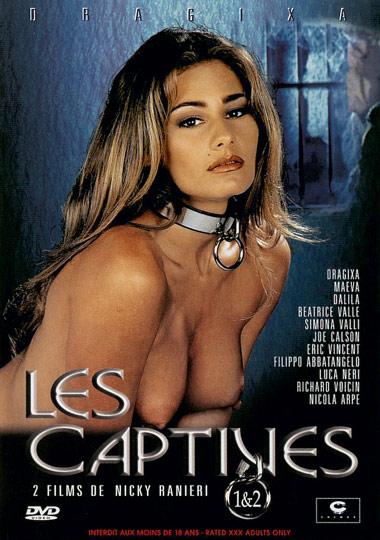 Seques*o Di Persona 2 (aka Les Ca*tives 2) (1996) (ITALY) [Download]