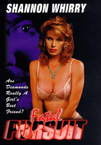 Fatal pursuit (1995) (Softcore) (Rare) (USA) [Download]