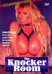The Knocker Room (1993) (USA) [Download]