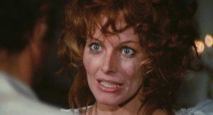 Il tuo vizio è una stanza chiusa e solo io ne ho la chiave (1972) (ITALY) (Soft) [Download]