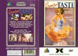 Expensive Tastes (1978) [DVD5] [HQ] [3.49GB] [Download]