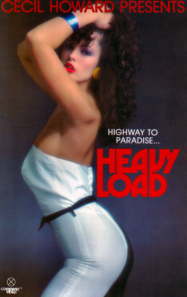 Heavy Load (1975) (USA) [Download]