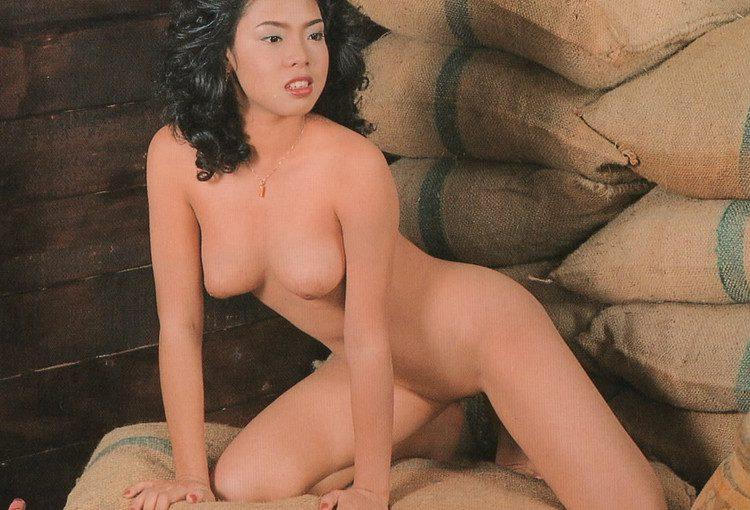 Hong Kong '97 Magazine Scans