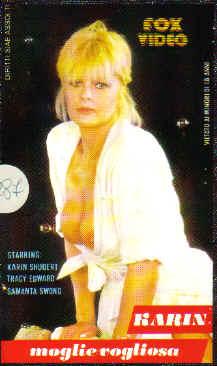 Karin moglie vogliosa (1987) (ITALY) [Watch & Download]
