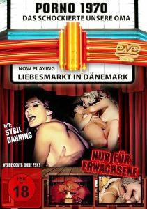 Die Liebesschüler von Kopenhagen (German) (1970) (Very Rare) [Download]