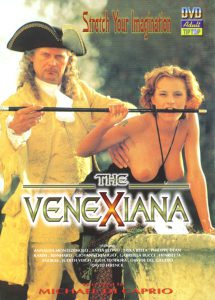 The Venexiana (1998) (French) [HQ] [Download]