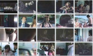Blackmail (Lo strano ricatto di una ragazza per bene) (1974) (Softcore) (ITA) [Download]