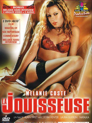La Jouisseuse (2002) (French) [Download]
