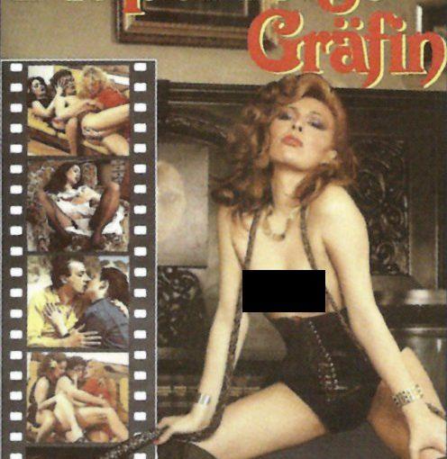 Die perverse Gräfin (L'aristocratica perversa) – (1982) (Deutsche) [Watch & Download]