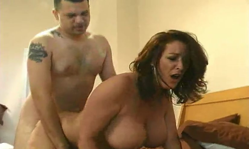 Milf Begging: Please Don't Do This