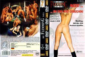 The Fleming Saga 1-2 (1990s) (German) [Download]
