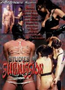 Studies in Submission (1996) [Download]