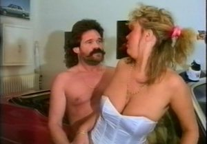 Gierig und schmierig (aka Greedy and Greasy) (German) (1992) [Download]