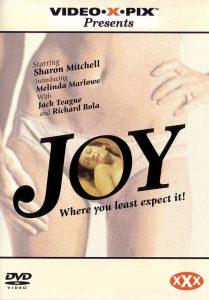 Joy (1977) [MKV+DVD5] [High Quality] [Download]