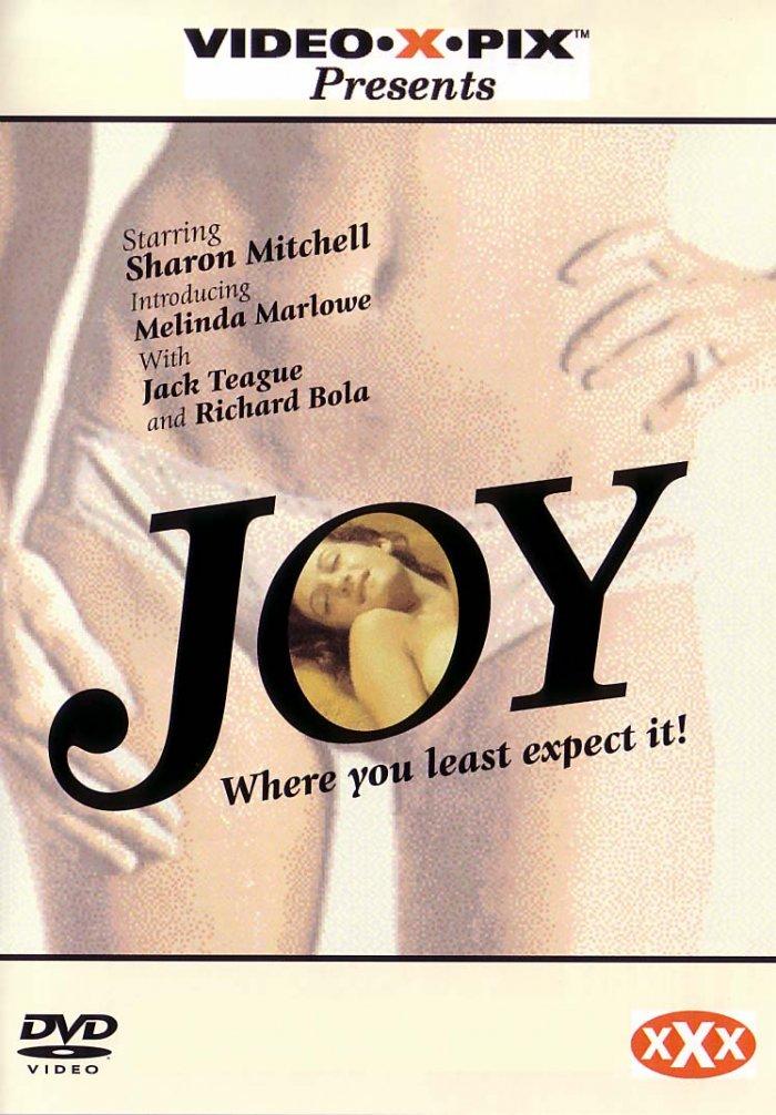 Joy (1977) [MKV+DVD5] [High Quality] [Download]