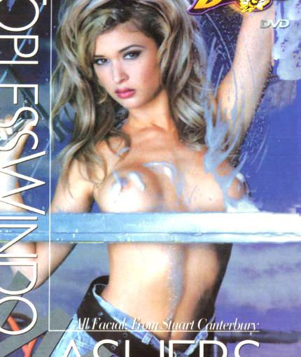 Topless window washers (1996) (USA) [Watch & Download]