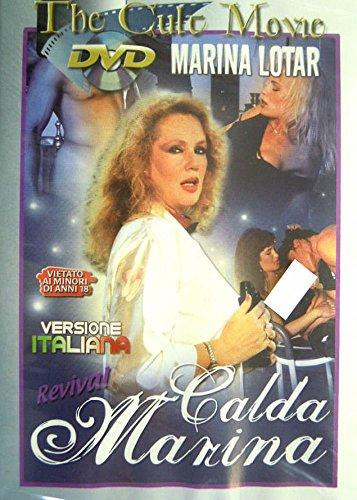 Calda Marina (1980s) (ITALY) [Watch & Download]