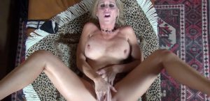 Fucking Widowed Milf in Missionary Position! [HD] [1080p]