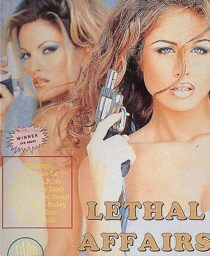Lethal Affairs (1996) (USA) [HQ] [Download]
