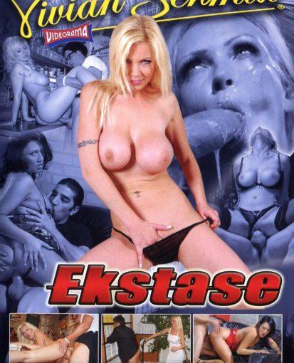 Vivian Schmitt – Ekstase (2009) (Deutsche) [Download]
