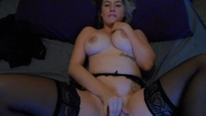 Jerk off and fuck your Milf [HD] [720p]