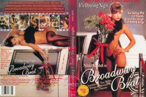 Broadway Brat (1988) (USA) (Rare) [Download]