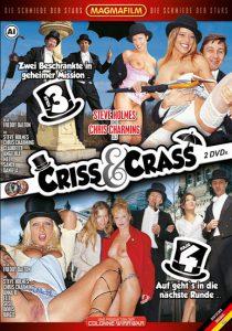 Criss und Crass 4 (2002) (Deutsche) [Watch & Download]
