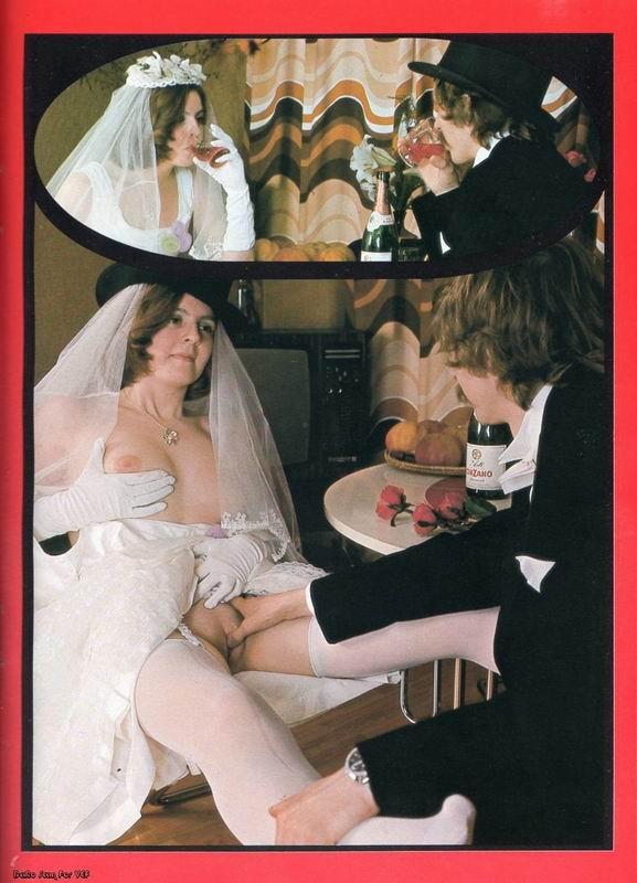 Love #8 (1970s) JPG [Vintage Magazines]