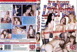 Ben Dover's Lewd in Liverpool (1996) (UK) (Rare) [Download]