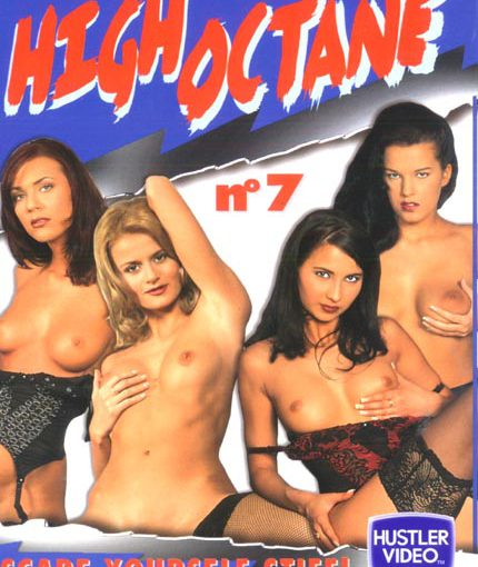 High Octane 7 (2002) [Watch & Download]