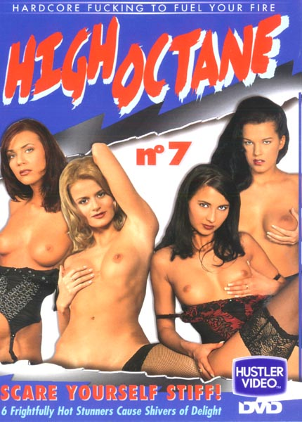 High Octane 7 (2002) [Watch & Download]