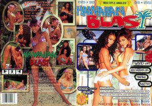 Hawaiian Blast (1998) (Rare) [Watch & Download]