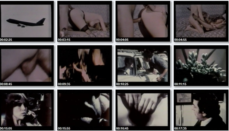 I racconti immorali di Manuela (Italian) (Very Rare) (1970's-80's) [Watch & Download]