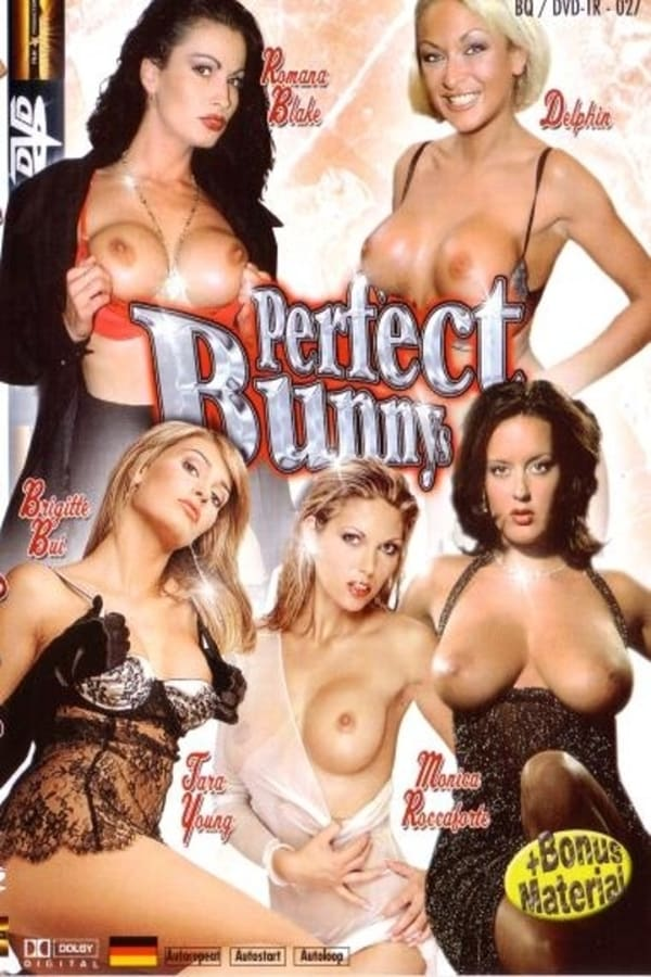 Perfect Bunnys (2004) [Download]