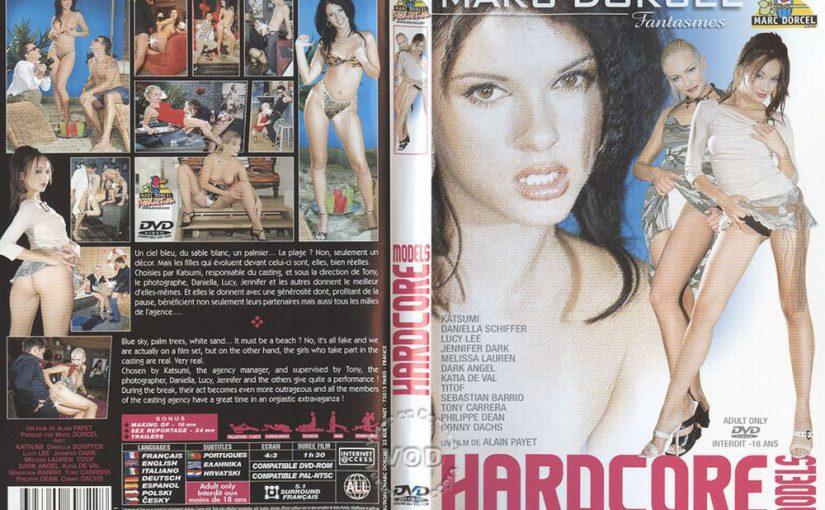 Hardcore Models (2004) aka Harcore Modèles (FR) [Download]