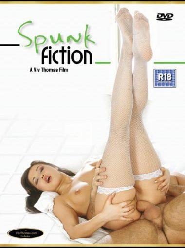 Spunk Fiction (2005) (UK) [Download]