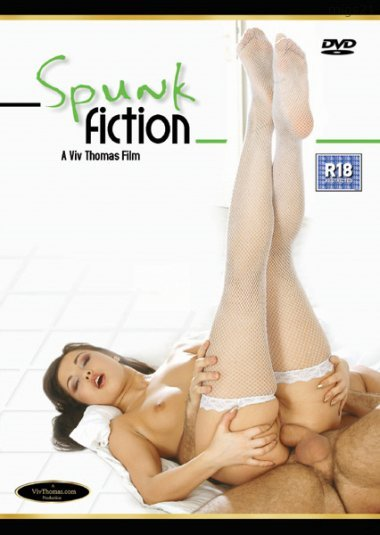 Spunk Fiction (2005) (UK) [Download]