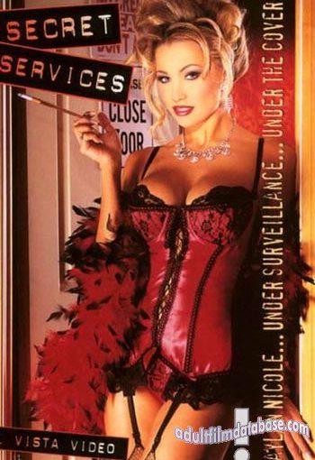 Secret services (1995) (USA) [Download]