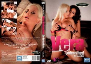 Vera Unleashed. On Location (2011) (UK) (Lesbian) [Watch & Download]