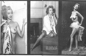 Tonight #2 (1959) JPG [Vintage Magazine]