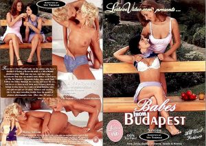 Babes from Budapest (1999) (UK) [Watch & Download]