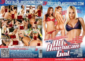 Jesse Jane: All-American Girl (2005) (USA) [HD] [720p] [Download]