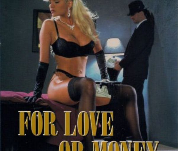 For Love Or Money (1995) – Danyel Cheeks (USA) [Watch & Download]