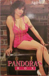 Pandora's Box (1991) [Watch & Download]