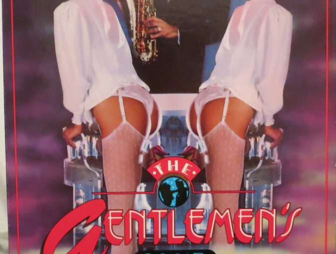 The Gentlemen's Club (1987) (USA) [Watch & Download]