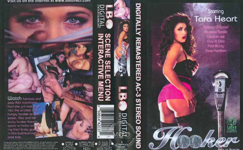 Ho**er (1995) (USA) – [DVD5] [4.17GB] [HQ] [Download]