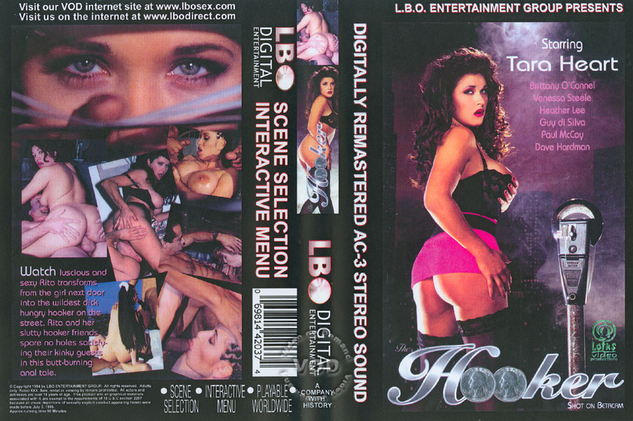 Ho**er (1995) (USA) – [DVD5] [4.17GB] [HQ] [Download]