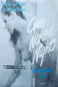 One Naked Night (1965) (Softcore) [Watch & Download]