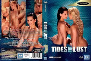 Tides of lust (2012) (UK) [Watch & Download]