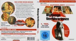 Blutjunge Verführerinnen (1971) (Swiss) (Softcore) [1080p] [Download]